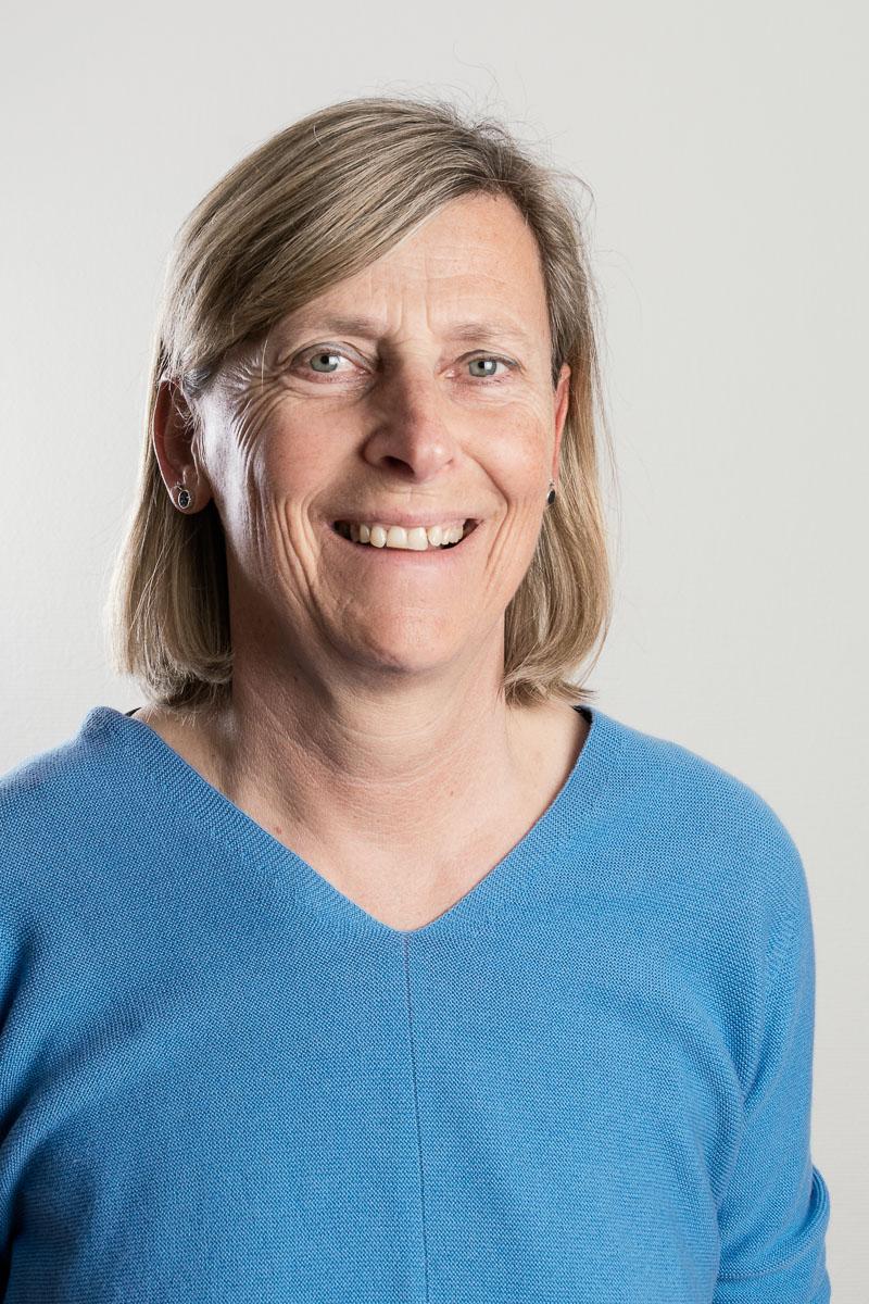 Carmen Pließnig